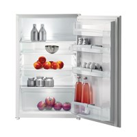 Gorenje RI4091AWBuilt-in Fridge