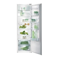 Gorenje RI4181AW Location