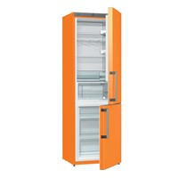 Gorenje RK6192EOUK Location