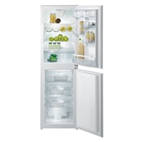 Gorenje RKI4181AWV Location