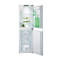 Gorenje NRCI4181CWBuilt-in NoFrost Fridge Freezer