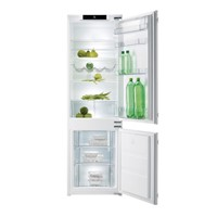 Gorenje NRKI4181CW Location