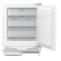 Gorenje FIU6F091AWUK Filey