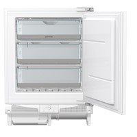 Gorenje FIU6F091AWUKBuilt-under Freezer
