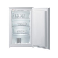 Gorenje FI4091AW Location