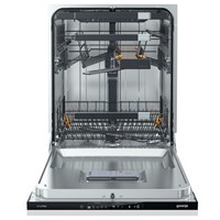 Gorenje GV66260UK Coventry