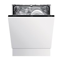 Gorenje GV61010UK Coventry