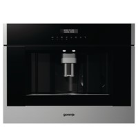 Gorenje CMA9200UX Filey