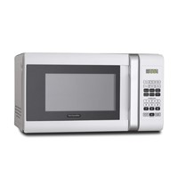 Montpellier MMW20GTWMicrowave with grill