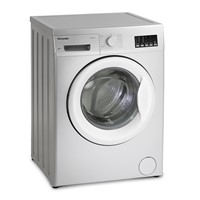 Montpellier MW8014S8kg Washing Machine