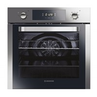 Hoover HOSM6581IN60 cm Multifunction oven