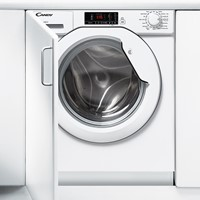 Candy CBWM816D-808kg full intergrated Washing Machine
