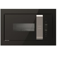 Gorenje BM235ORAB Coventry