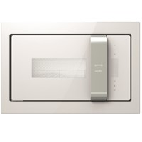 Gorenje BM235ORAWBuilt in Microwave with Grill