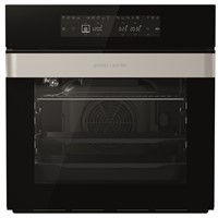 Gorenje BO658ORABElectric Single Multifunction Oven