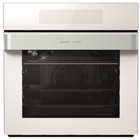 Gorenje BO658ORAWElectric Single Multifunction Oven
