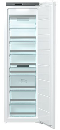 Gorenje FNI5182A1UK Hull