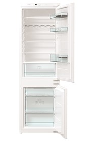Gorenje NRKI4181E1UK Barry