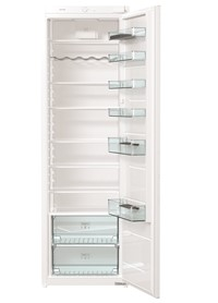 Gorenje RI4181E1UK Dursley