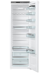 Gorenje RI5182A1UK Somerset