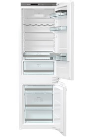Gorenje RKI5182A1UK Barry