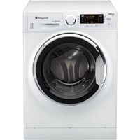 Hotpoint RPD 9647 JX UK Barry