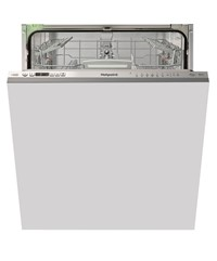 Hotpoint HIO3T1239EUK Queensferry