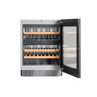 Liebherr UWTgb168234 bottle wine cooler