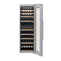 Liebherr EWTdf355380 bottle wine cooler