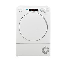 Candy CSC9DF9kg Condenser Tumble Dryer