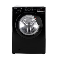 Hoover DHL1482DBB8kg Washing Machine