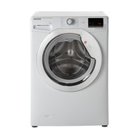 Hoover DXOC47C37kg Washing Machine