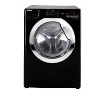 Hoover DXOC68C3B8kg Washing Machine