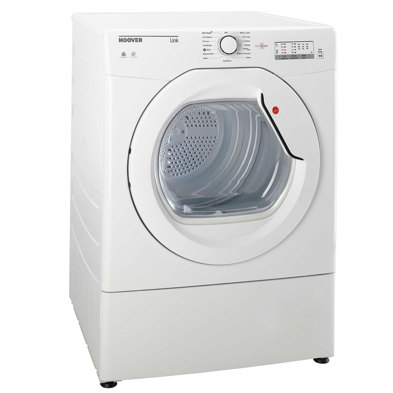 Hoover Hlv8lg In Lisburn Vision Sales Direct Washing Machine Wiring Diagram Compare