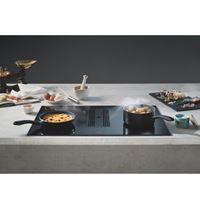 Caple DD935BKDowndraft Hood