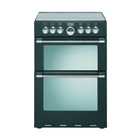Stoves STERLING 600E b / 444440992 Filey