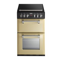 Stoves RICH 550E ch Hull