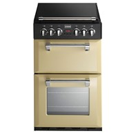 Stoves RICH 550DFW ch / 444442895 Boston