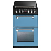 Stoves RICH 550DFW db / 444442897 Hull