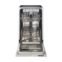 Stoves SDW45 Barry