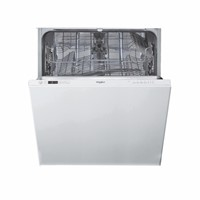 Whirlpool WIO 3T123 6PE UK Derbyshire