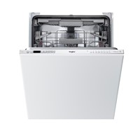 Whirlpool WIC 3C23 PEF UK Liverpool