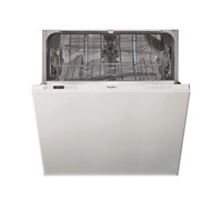 Whirlpool WIC 3B19 UK Liverpool