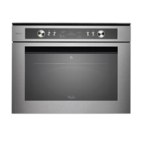 Whirlpool AMW834/IXL Stoke-on-Trent