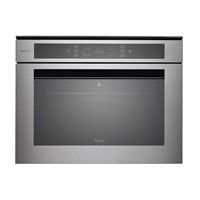 Whirlpool AMW850/IXL Stoke-on-Trent