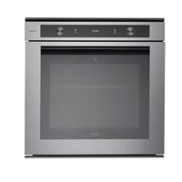 Whirlpool AKZM6550/IXL Stoke-on-Trent