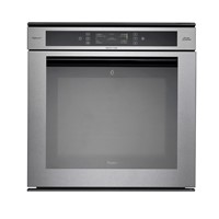 Whirlpool AKZM8920/GK Stoke-on-Trent