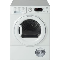 Hotpoint SUTCD97B6PM Location