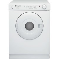 Hotpoint V4D01PUK Queensferry