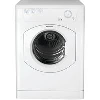 Hotpoint FETV60CP Peterborough